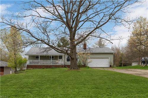 Photo of 17756 Shurmer Road, Strongsville, OH 44136 (MLS # 4269200)