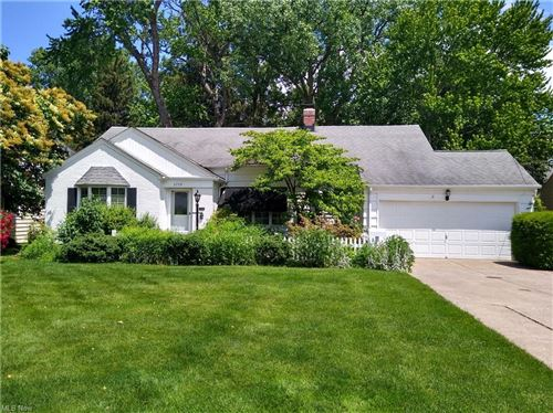Photo of 3759 Wooster Road, Rocky River, OH 44116 (MLS # 4287200)