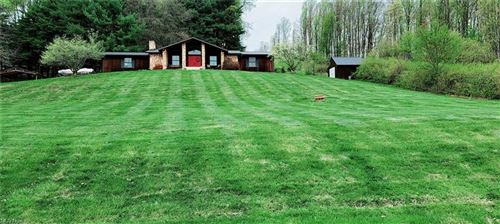 Photo of 46150 Township Road 1163, Conesville, OH 43811 (MLS # 4272203)