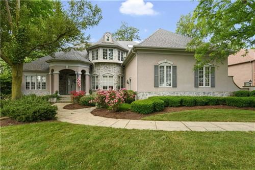 Photo of 3028 Forest Lake, Westlake, OH 44145 (MLS # 4201204)