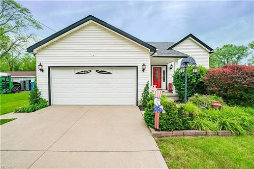 Photo of 16310 Drake Road, Strongsville, OH 44136 (MLS # 4291204)