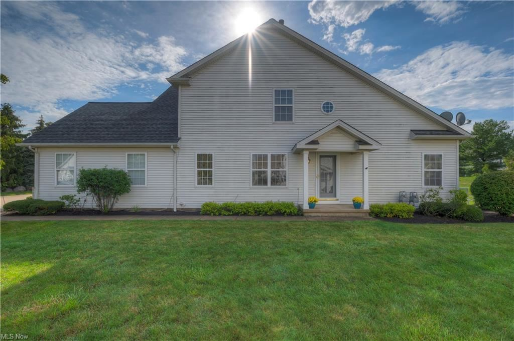 649 Linsberry Court, Avon Lake, OH 44012 - #: 4311205
