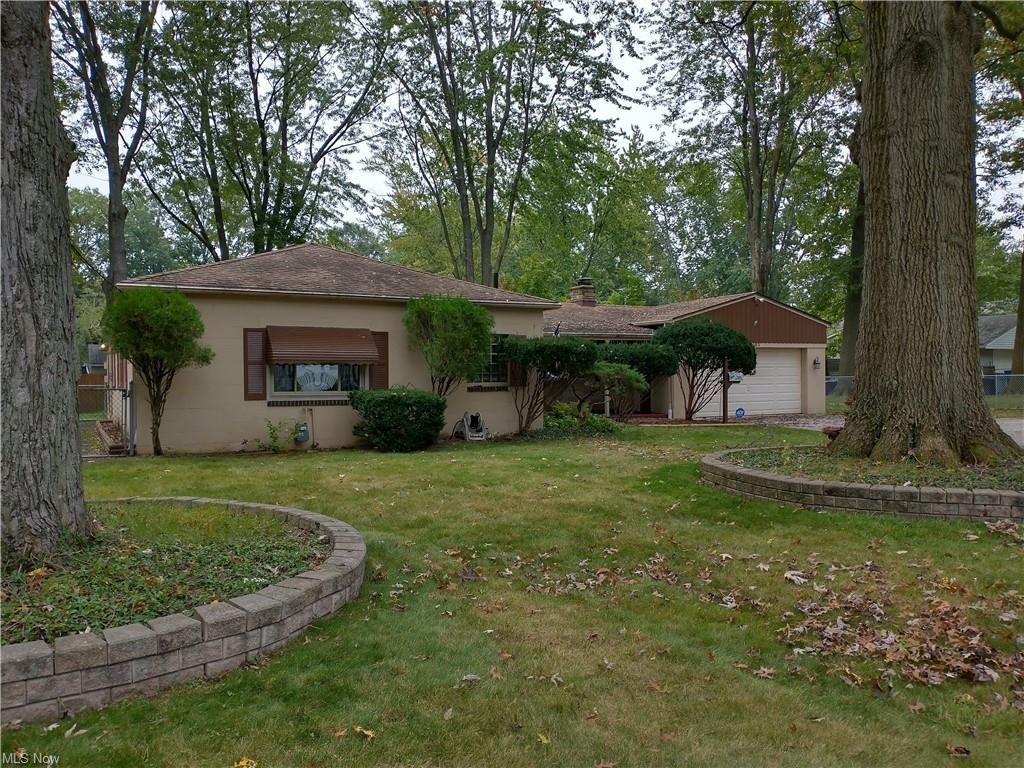 3183 W 231st Street, North Olmsted, OH 44070 - #: 4323205
