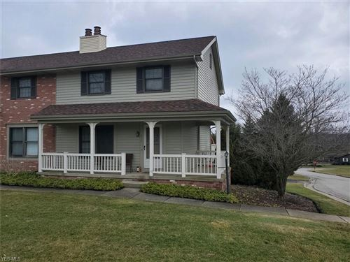 Photo of 6877 Tippecanoe Road, Canfield, OH 44406 (MLS # 4167206)