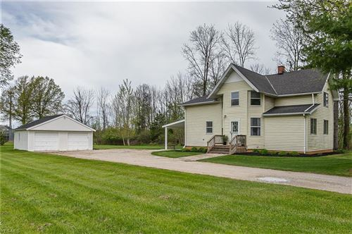 Photo of 17914 Prospect Road, Strongsville, OH 44149 (MLS # 4190206)