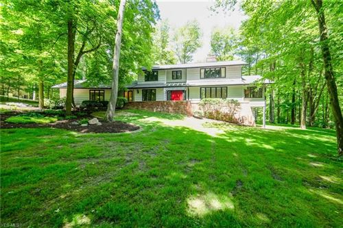 Photo of 5645 Ledgebrook Lane, Solon, OH 44139 (MLS # 4192207)