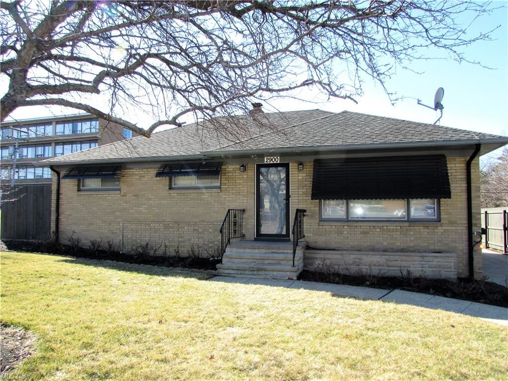 2900 Forestview Avenue, Rocky River, OH 44116 - #: 4255207