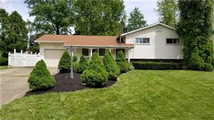 Photo of 4783 5th Ave, Youngstown, OH 44505 (MLS # 4105210)