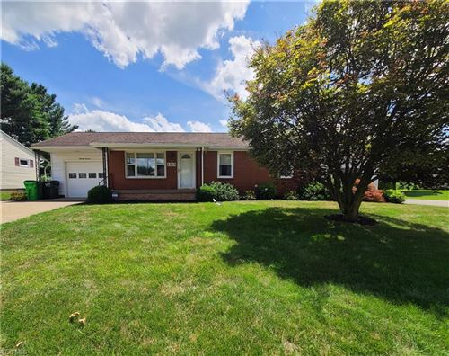 Photo of 1313 Moccasin Lane, Coshocton, OH 43812 (MLS # 4212211)