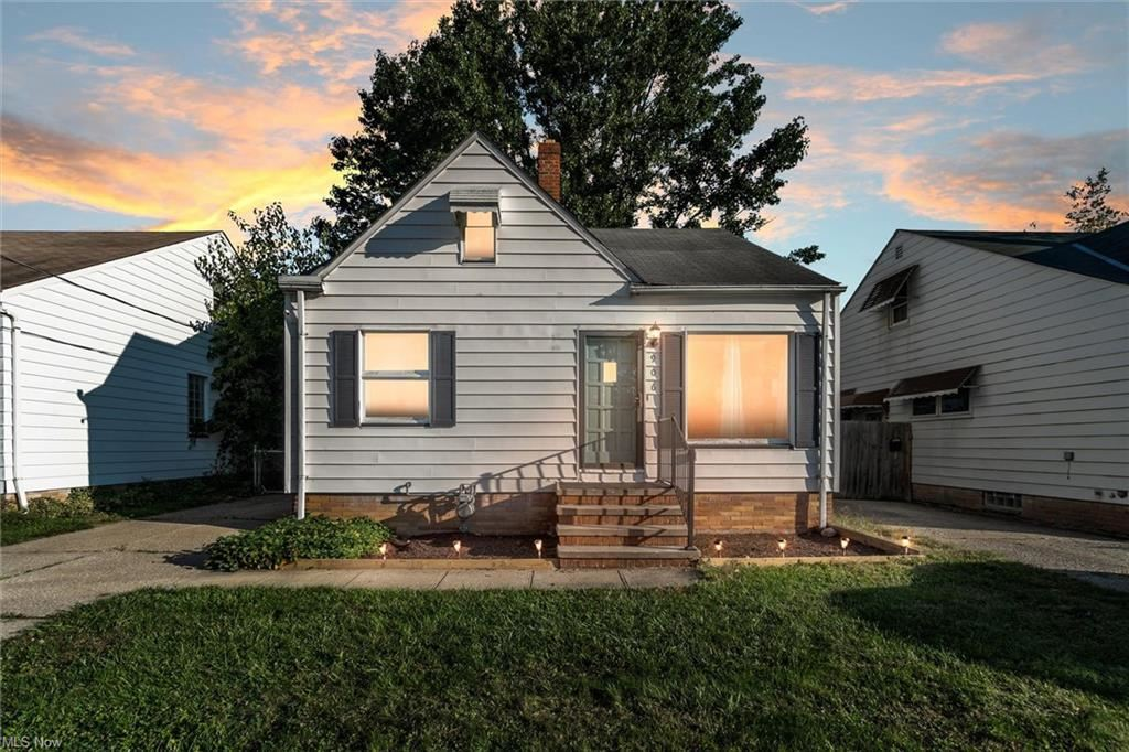 906 Wexford Avenue, Parma, OH 44134 - MLS#: 4321211