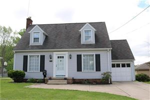 Photo of 2570 Paxton Ave, Akron, OH 44312 (MLS # 4098212)
