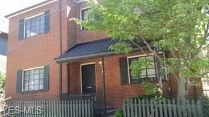 1707 W 31st Place #3, Cleveland, OH 44113 - #: 4189212