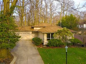 Photo of 761 Red Hill Dr, Lorain, OH 44052 (MLS # 4088213)