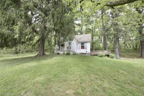 Photo of 9072 State Route 7, Rogers, OH 44455 (MLS # 4280215)