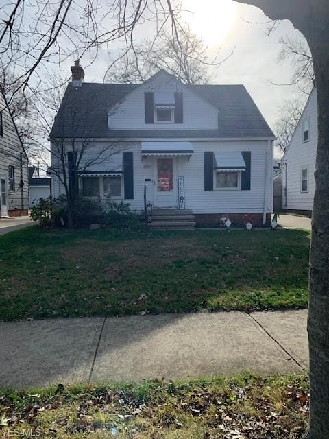 5711 Morningside Drive, Parma, OH 44129 - #: 4241215