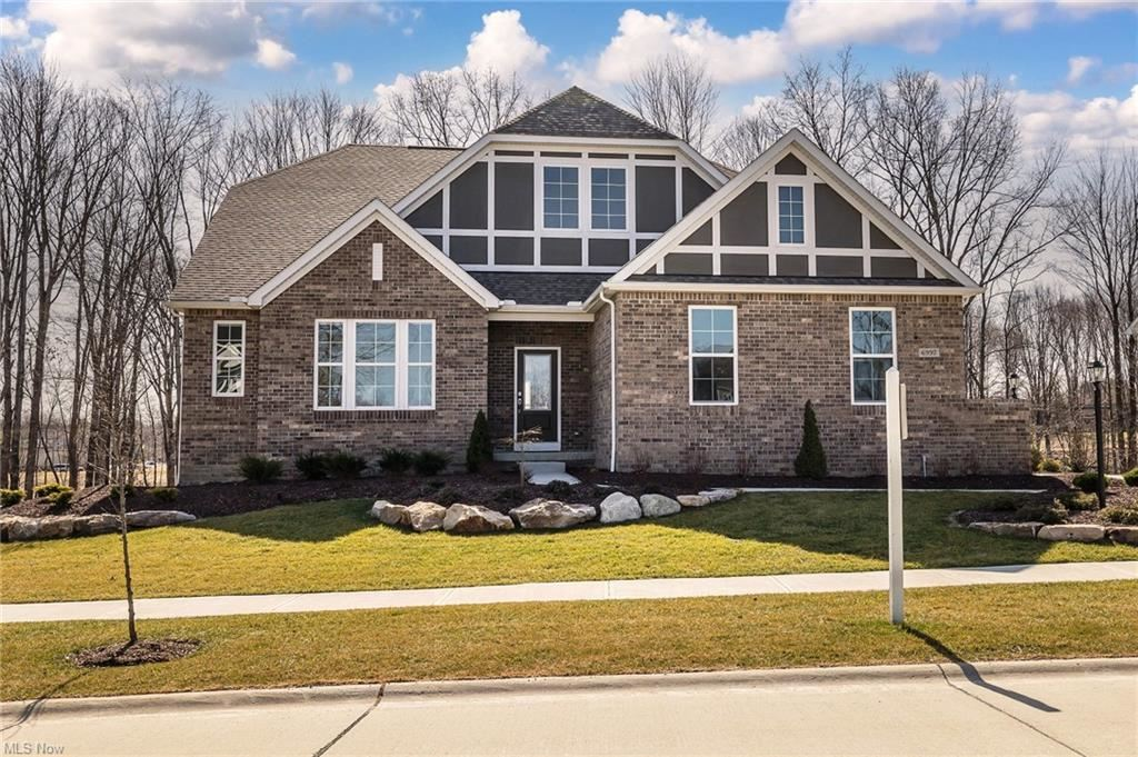 6997 Hawthorn Trace, Independence, OH 44131 - #: 4264215