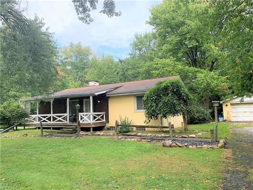 Photo of 9400 Lindbergh Boulevard, Olmsted Falls, OH 44138 (MLS # 4315216)