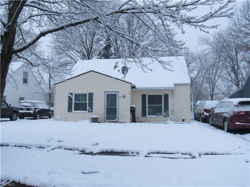 Photo of 630 Stuart Avenue, Cuyahoga Falls, OH 44221 (MLS # 4243218)