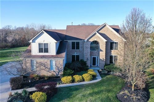 Photo of 21756 Scenic Point, Strongsville, OH 44149 (MLS # 4245218)