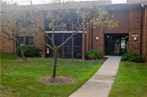 Photo of 22944 Mastick Road #101, Fairview Park, OH 44126 (MLS # 4124221)