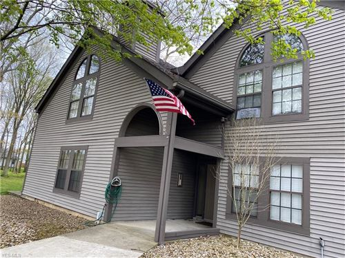 Photo of 1293 Red Tail Hawk Court #6, Youngstown, OH 44512 (MLS # 4188223)