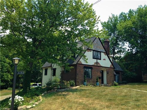 Photo of 2183 Dover Center Road, Westlake, OH 44145 (MLS # 4202223)