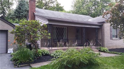 Photo of 948 Wilkinson Avenue, Youngstown, OH 44509 (MLS # 4276223)