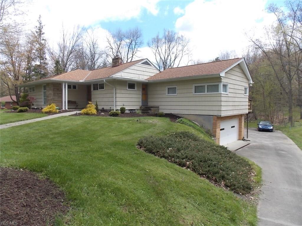 8495 Whitewood Road, Brecksville, OH 44141 - MLS#: 4187223