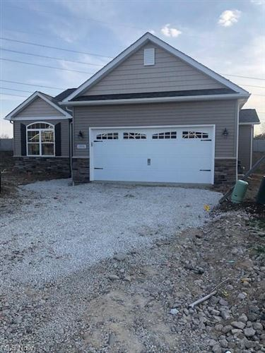 Photo of 13970 Woodhawk Drive, Strongsville, OH 44136 (MLS # 4257224)