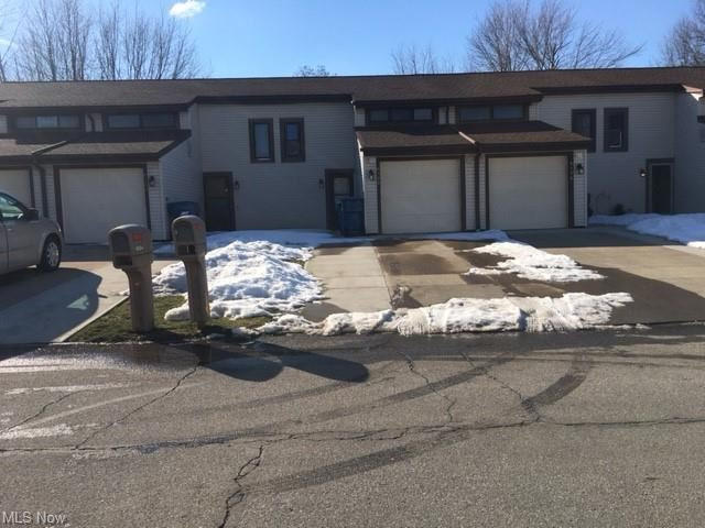 6500 Forest Park Drive, North Ridgeville, OH 44039 - #: 4260224
