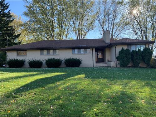 Photo of 49601 Sunset Lane, East Liverpool, OH 43920 (MLS # 4240225)