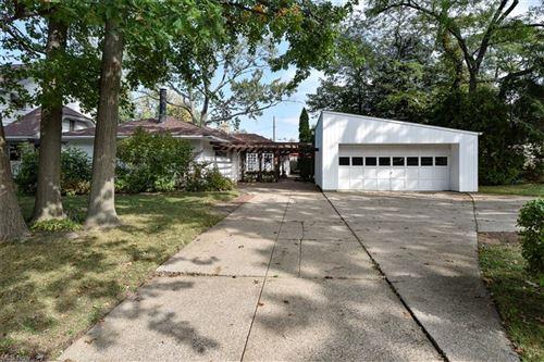 Photo of 2065 Atkins Avenue, Lakewood, OH 44107 (MLS # 4323225)