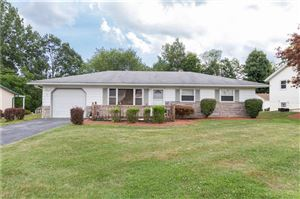 Photo of 4619 Warwick Drive S, Canfield, OH 44406 (MLS # 4125226)