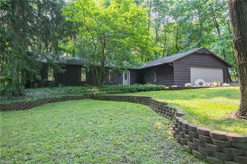 Photo of 14627 Mill Hollow Lane, Strongsville, OH 44136 (MLS # 4224228)