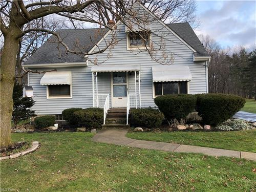 Photo of 1841 Dover Center Road, Westlake, OH 44145 (MLS # 4251228)