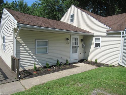 Photo of 8675 Edson, Mentor, OH 44060 (MLS # 4276228)