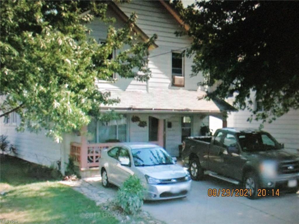 1329 Long Avenue, Lorain, OH 44052 - #: 4312230