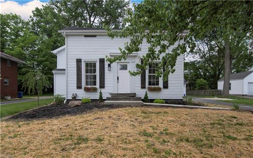 Photo of 217 W Main Street, Canfield, OH 44406 (MLS # 4283231)