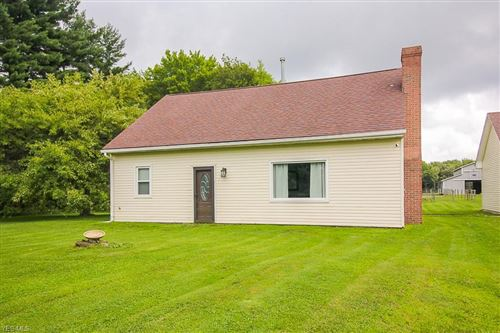 Photo of 6139 Sidley Road, Thompson, OH 44086 (MLS # 4212232)