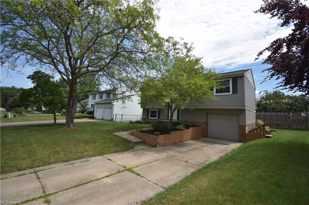 5427 Oakridge Drive, Willoughby, OH 44094 - MLS#: 4304233