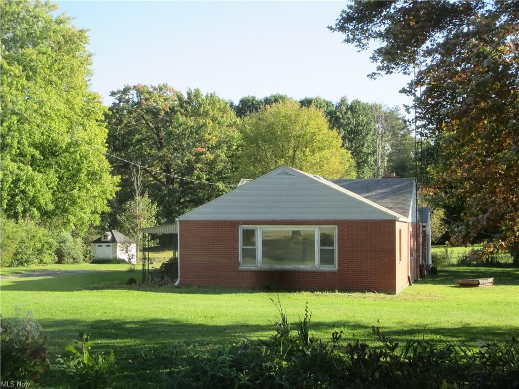 Photo of 27443 State Route 62, Beloit, OH 44609 (MLS # 4303234)