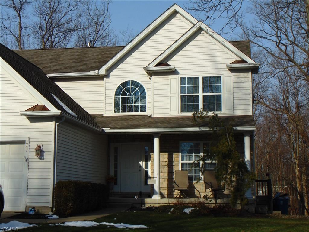 447 Country Walk, Amherst, OH 44001 - #: 4247235