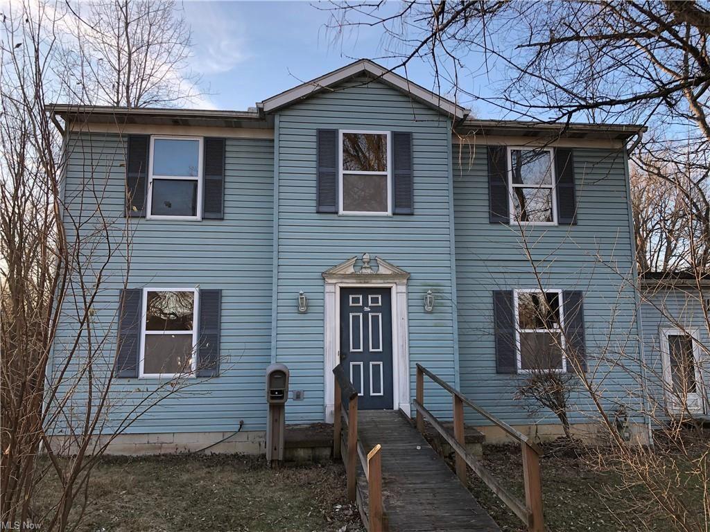 1240 Cordova Avenue, Akron, OH 44320 - #: 4249236