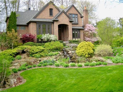 Photo of 1300 Aspen Lane, Youngstown, OH 44514 (MLS # 4273237)
