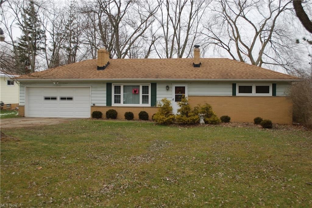 13100 W Sprague Road, Middleburg Heights, OH 44130 - #: 4251237
