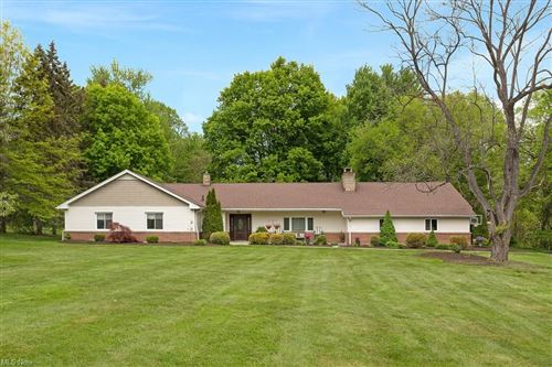Photo of 33925 Cannon Road, Solon, OH 44139 (MLS # 4279239)
