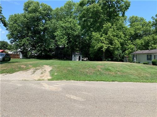 Tiny photo for 204 E Bridge Street, Caldwell, OH 43724 (MLS # 4211241)