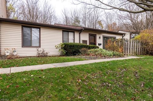 Photo of 14976 Pine Valley Trail #C36, Middleburg Heights, OH 44130 (MLS # 4242242)