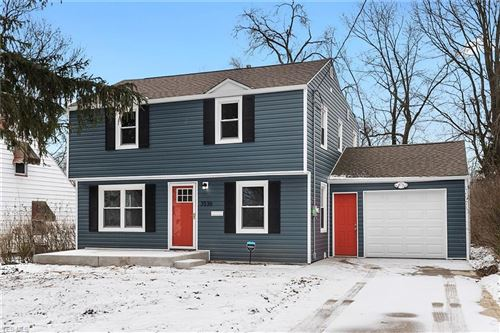 Photo of 3536 Arden Boulevard, Youngstown, OH 44511 (MLS # 4162243)