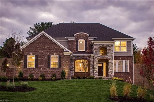 Photo of 7202 Hawthorn Trace, Independence, OH 44131 (MLS # 4281244)